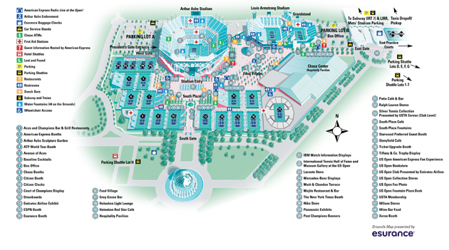 2012 Grounds map.indd
